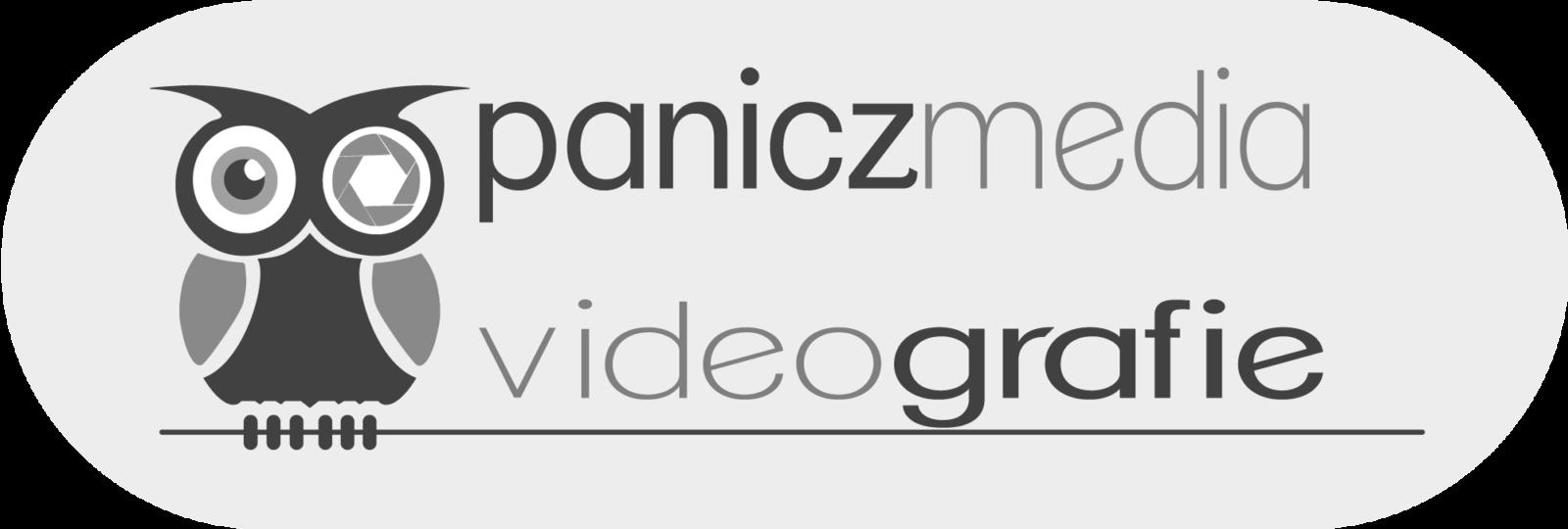 Panics-Vectorgrafik